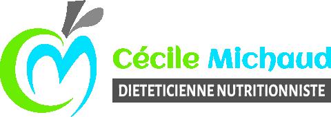Cécile Michaud - Diététicienne nutritionniste à Rodez et Decazeville