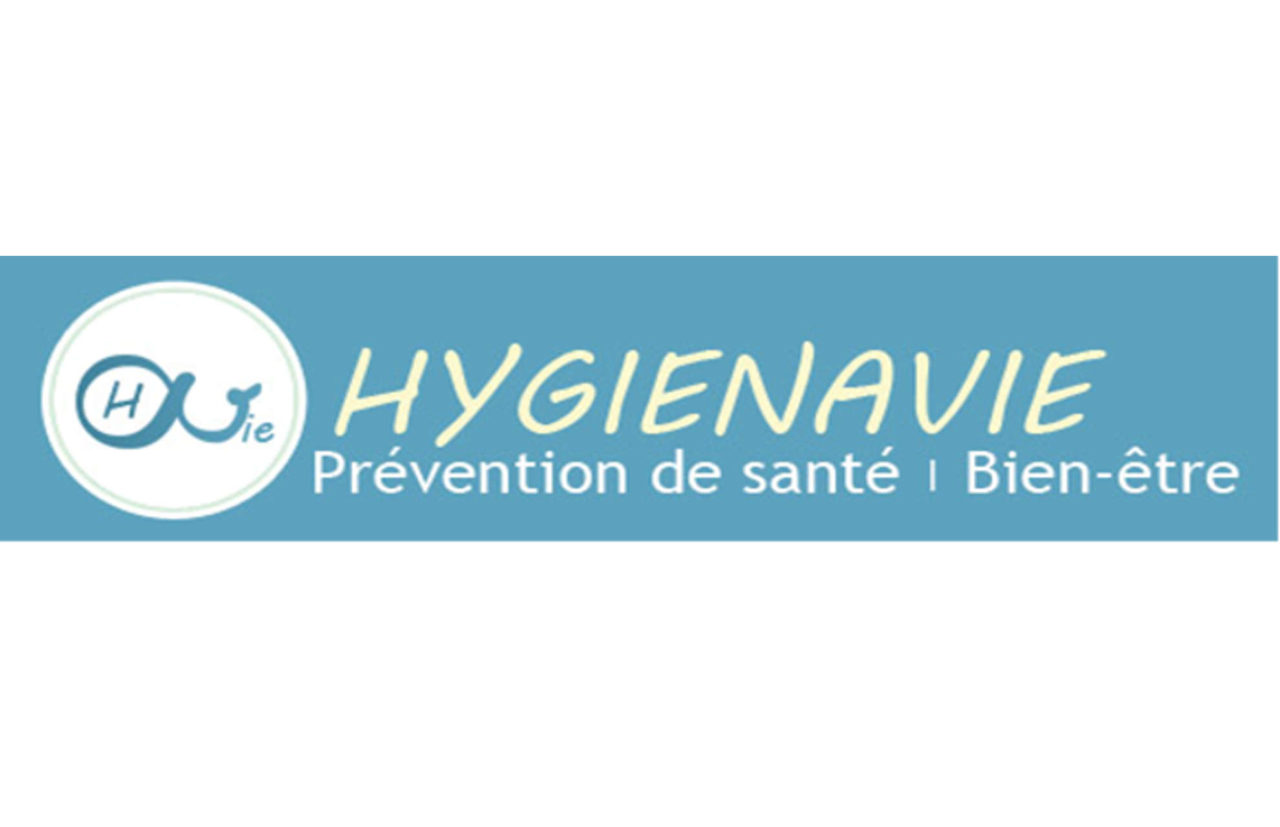 logo_hygienavie-1280x827.jpg