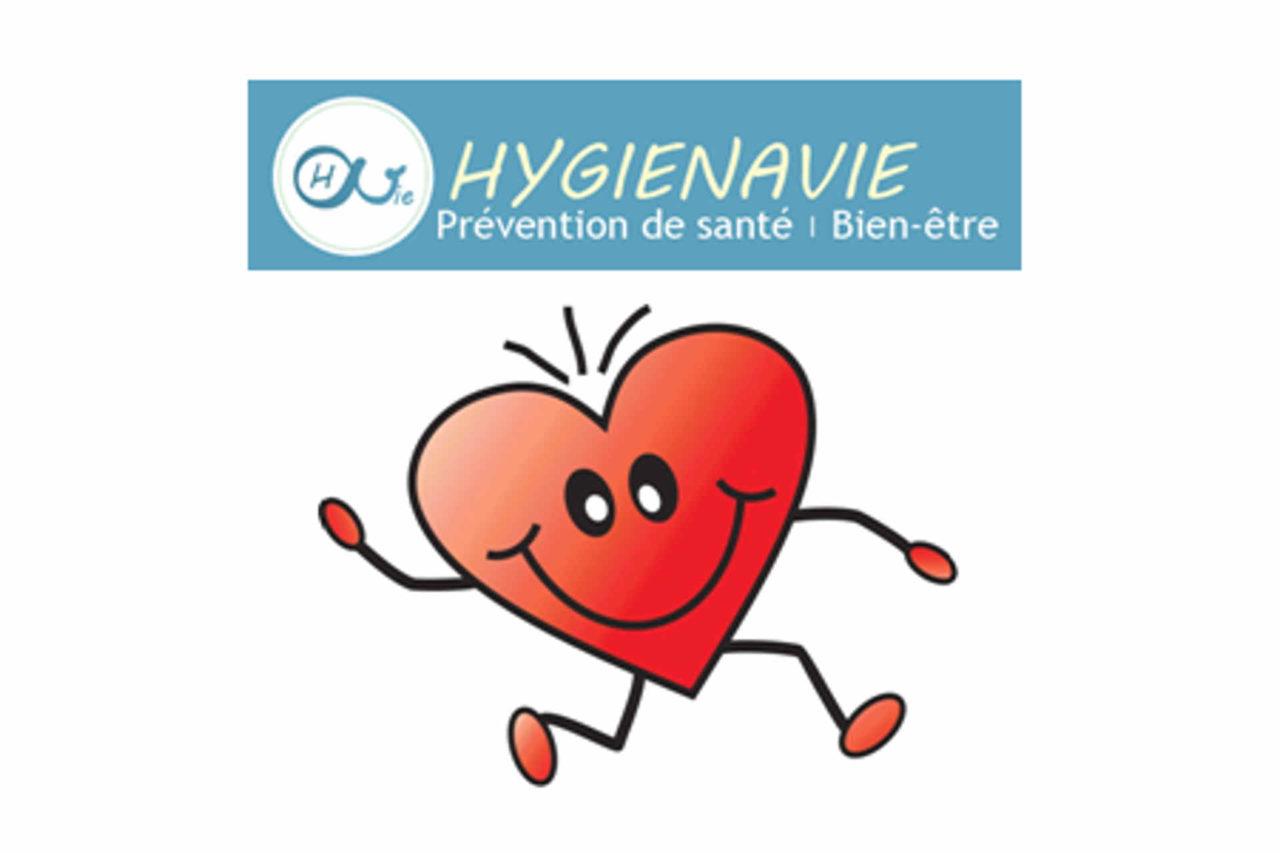 etp_hygienavie_cardiovasculaire-1280x853.jpg