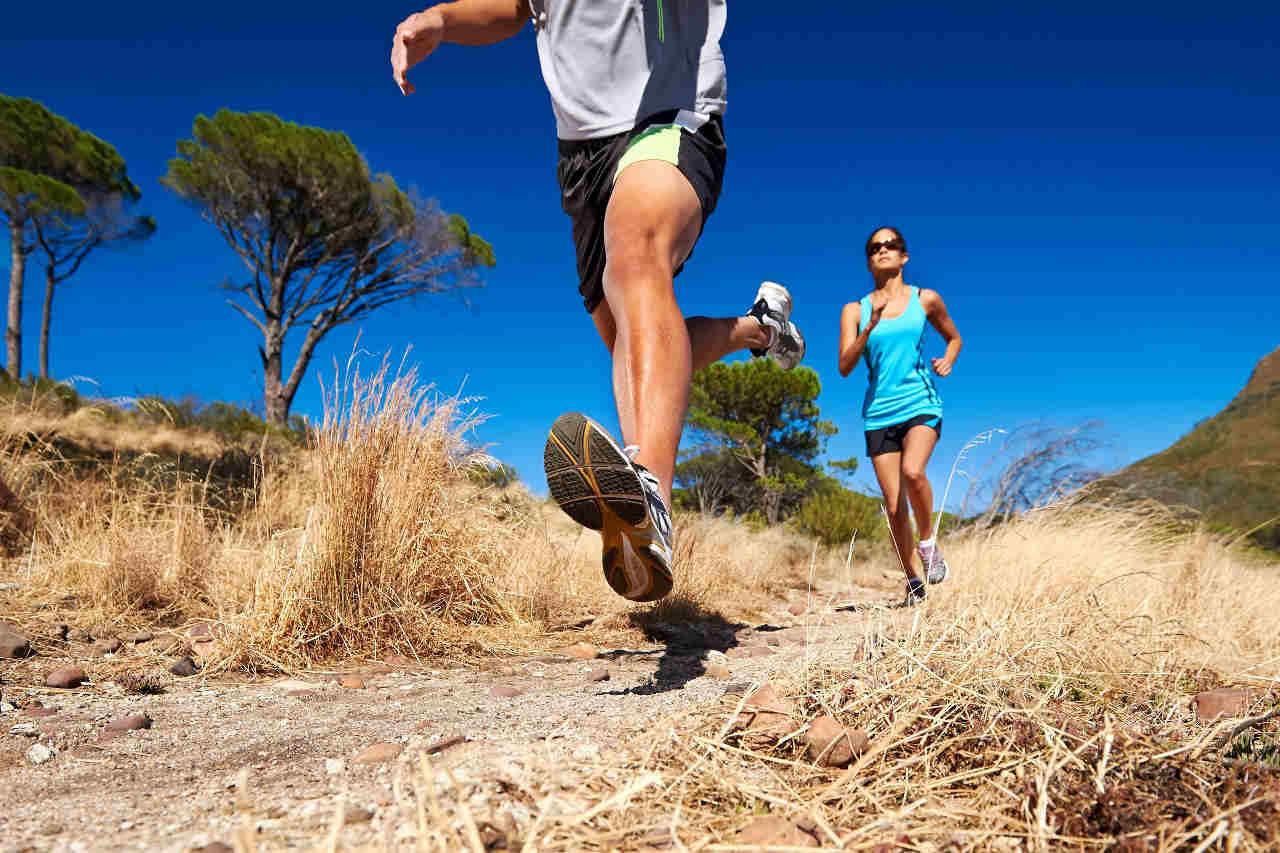 sportif-nutrition-michaud2-1280x853.jpg