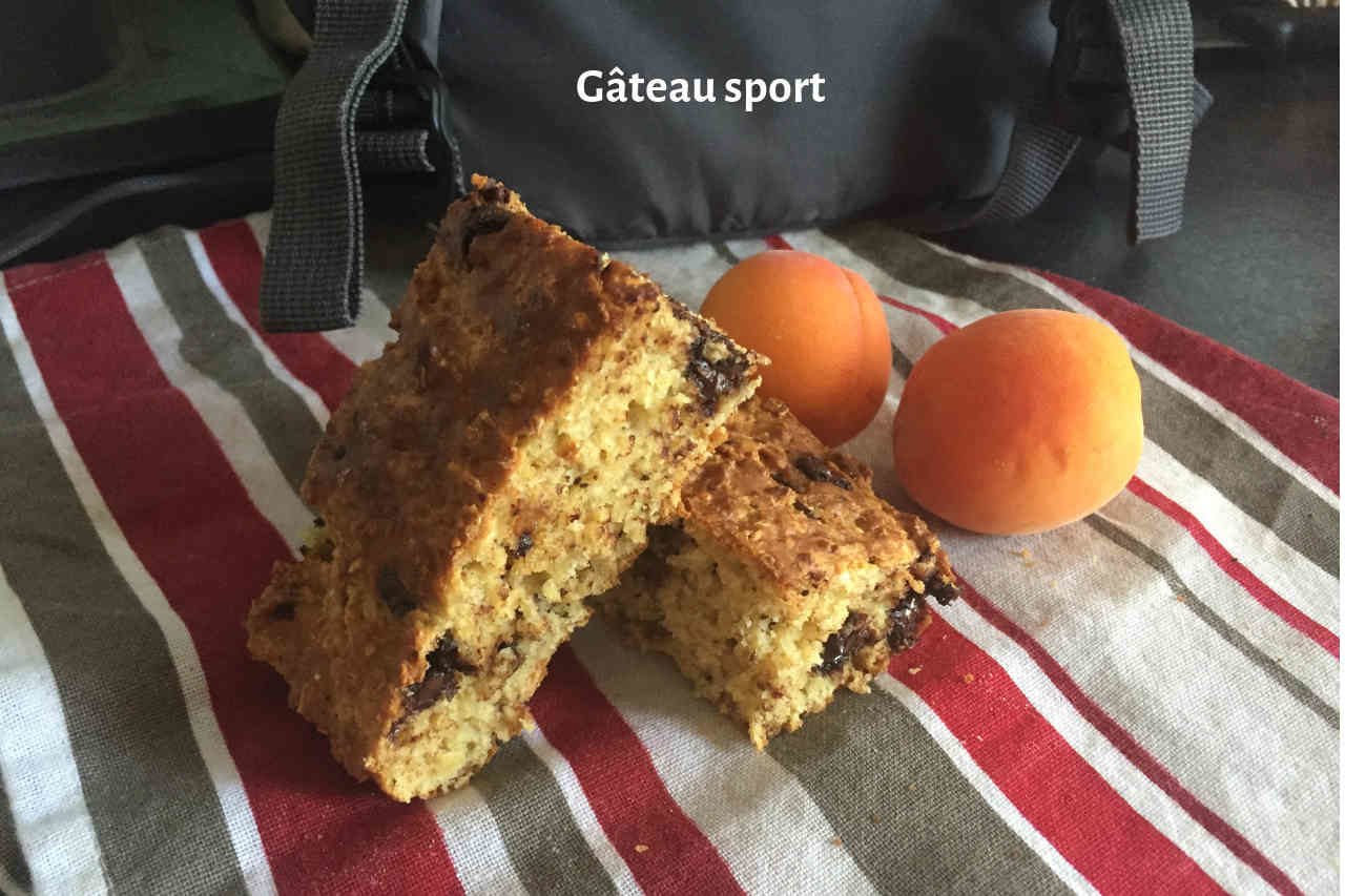 gateau-sport-cecile-michaud-dieteticienne-nutritionniste-1280x853.jpg