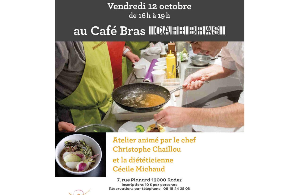 Atelier-cuisine-cafe-bras-cecile-michaud-rodez-1280x827.jpg