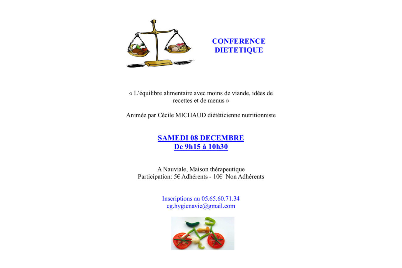 conference-manger-equilibre-avec-moins-de-viande-hygienavie-1280x853.jpg