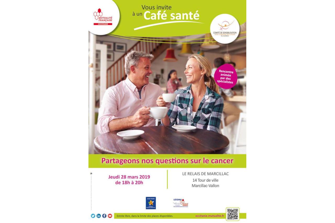 café_santé_diététicienne_marcillac_cecile_michaud_cancer_comité_sensibilisation_28_mars_2019-1280x853.jpg