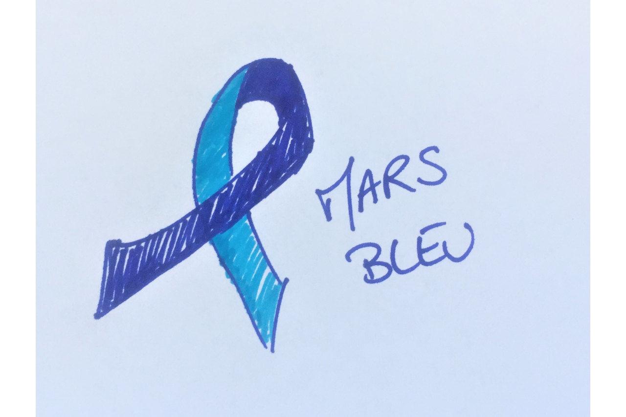 mars-bleu-cancer-cecile-michaud-dieteticienne-nutritionniste-1280x853.jpg