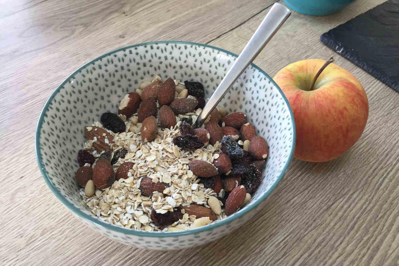 muesli-maison-sans-sucres-ajoutes-cecile-michaud-nutritionniste-1280x853.jpg
