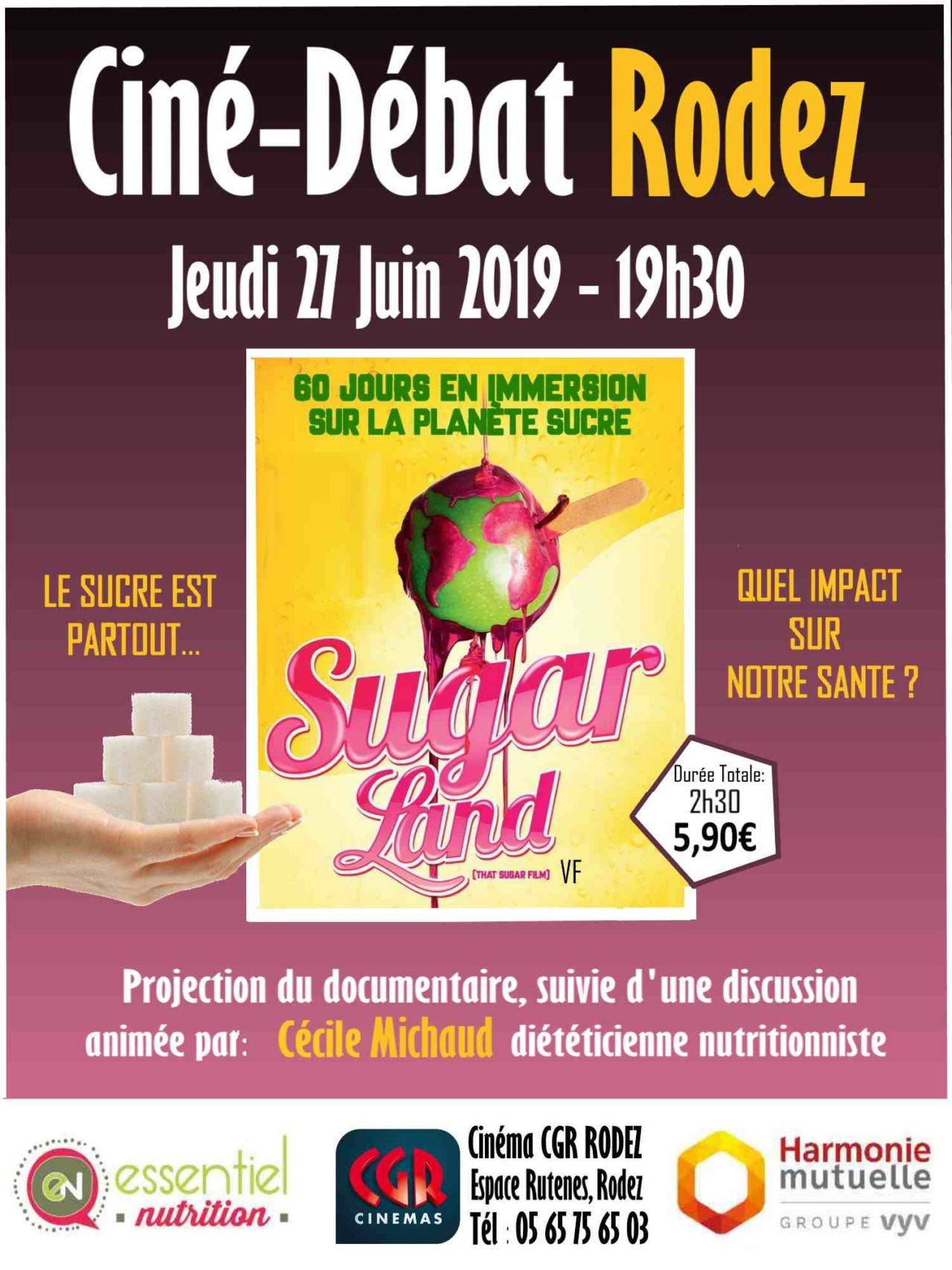 Soirée-débat-Sugarland-Rodez-1280x1707.jpg