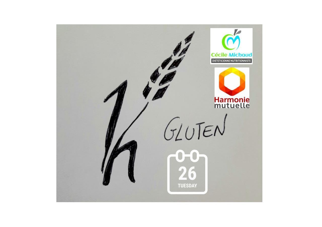 gluten-harmonie-mutuelle-1280x905.jpg