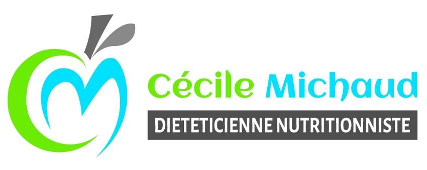 logo-site-cecile-michaud-clic.jpg