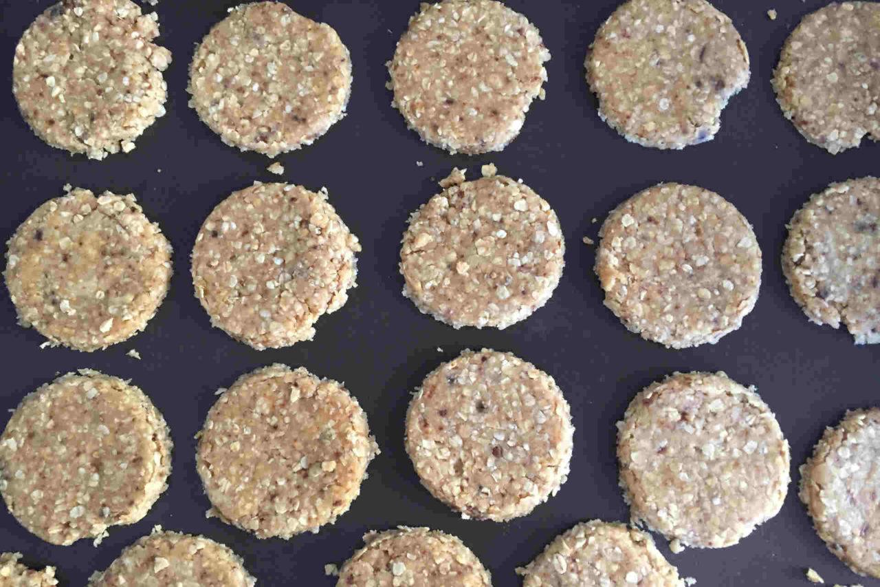 cecile-michaud-dieteticienne-nutritionniste-rodez-gouter-biscuits-sablés-crus-1280x853.jpg