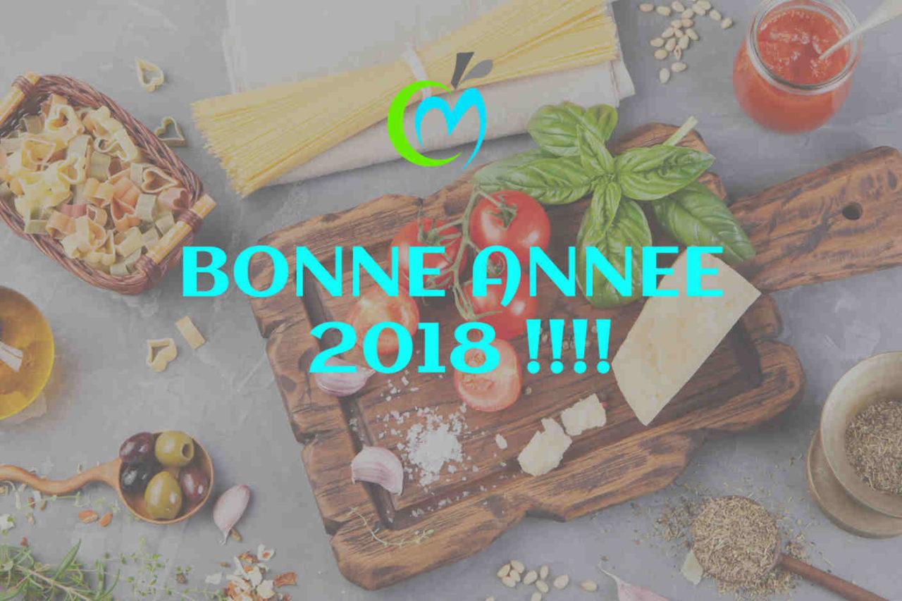 bonne_annee-2018-1280x853.jpg