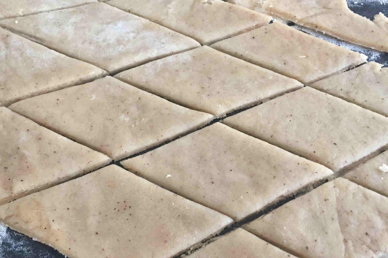 biscuits-sables-simple-rapide-cecile-michaud-dieteticienne-nutritionniste-1280x853.jpg
