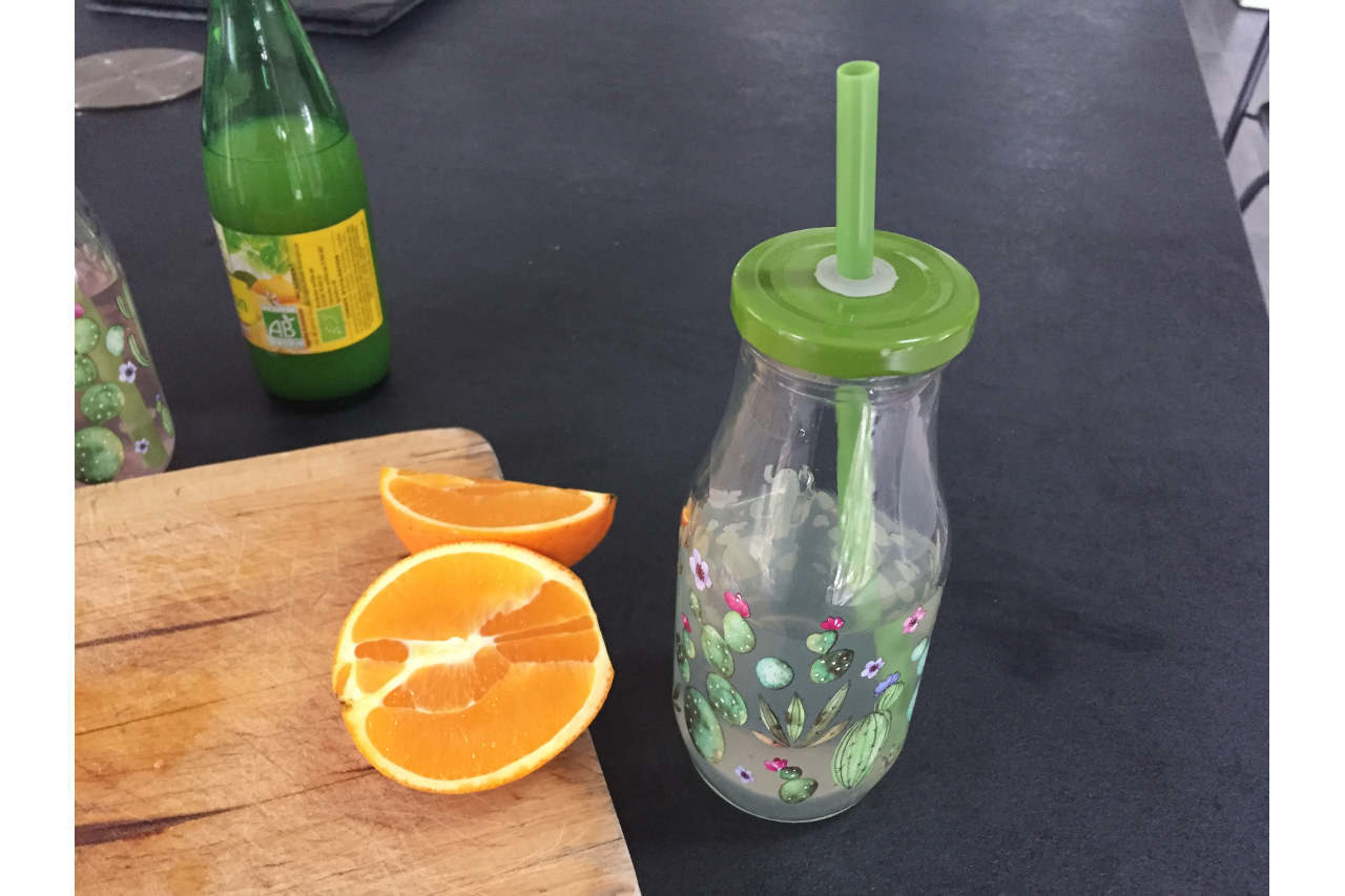 boisson-rafraichissante-citron-orange-fruits-rouge-cecile-michaud-1280x853.jpg