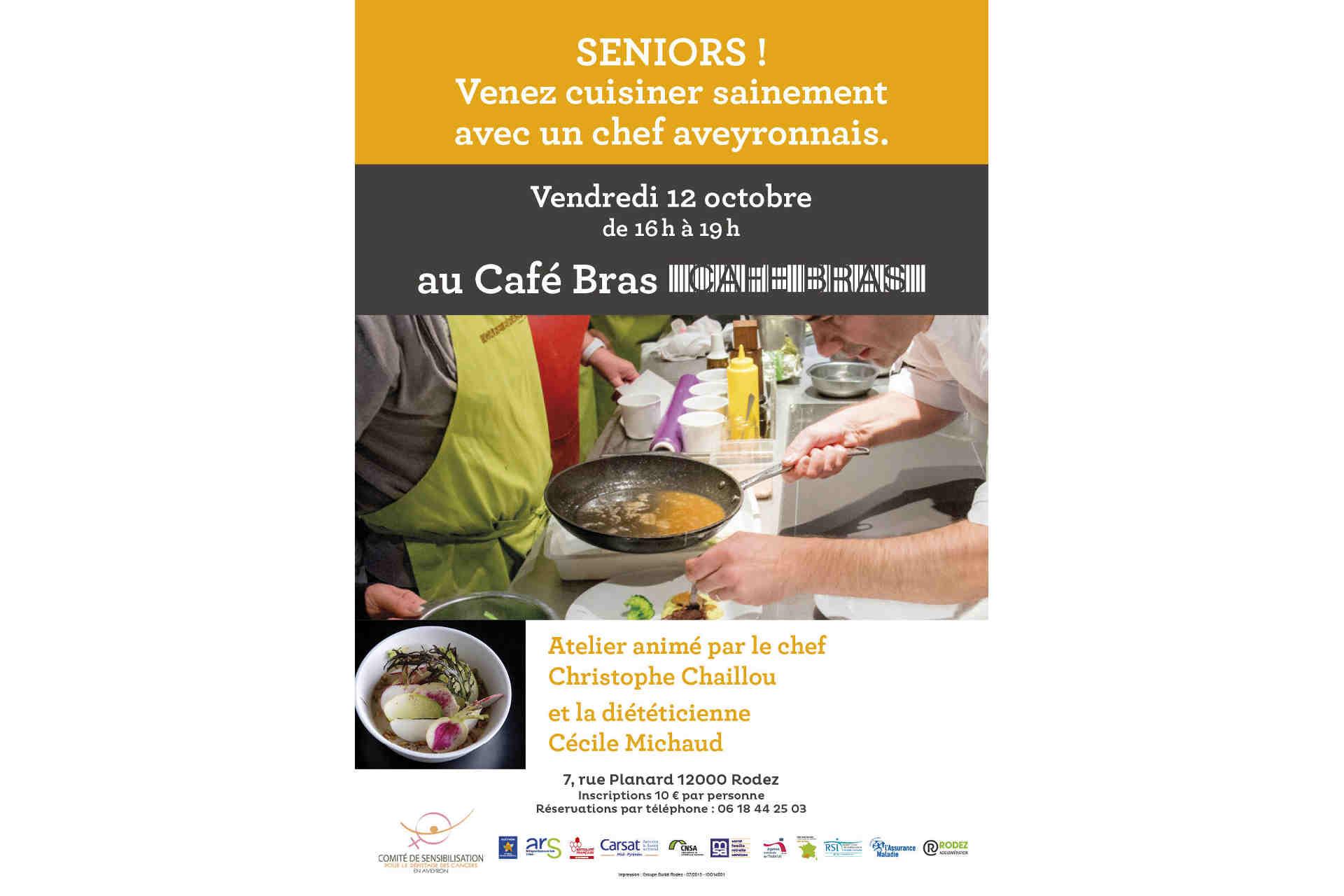 Atelier-cuisine-cafe-bras-chaillou-cecile-michaud-rodez