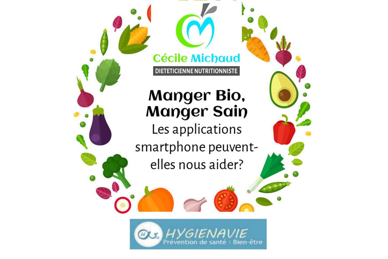 conference-cecile-michaud-nutritionniste-manger-bio-manger-sain-appli-smartphone-peuvent-elles-nous-aider-1280x853.jpg