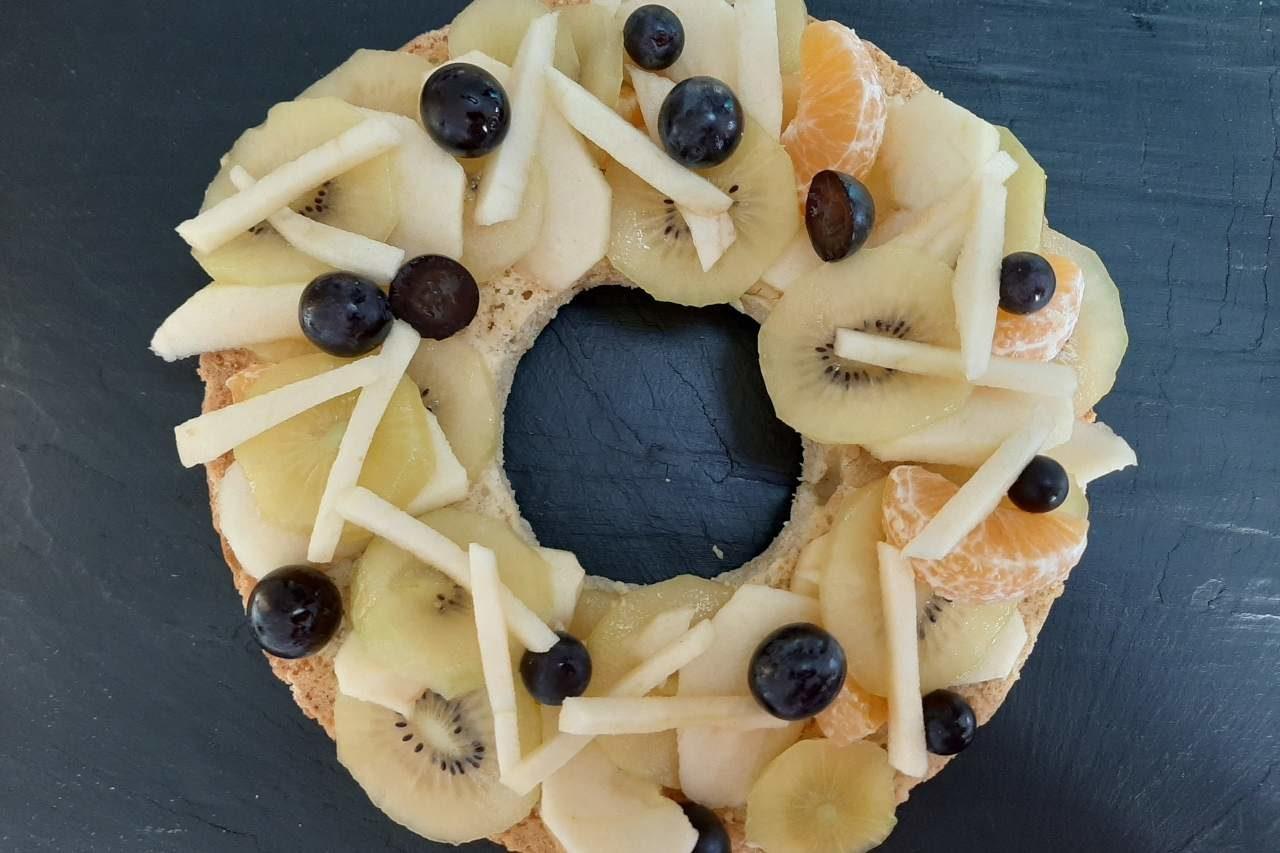 recette-couronne-fruits-cecile-michaud-dietetique-1280x853.jpg