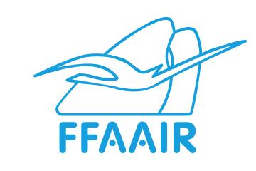 logo-ffaair.png