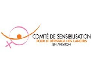 logo-comite-cancer-aveyron.jpg