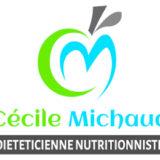 Reconfinement consultations diététiques en visio et présentiel