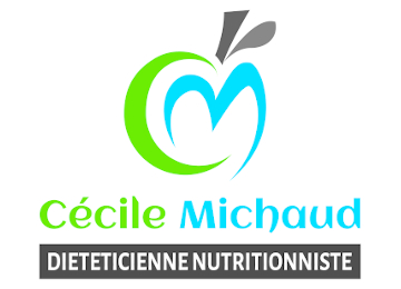 logo-cecile-michaud-dieteticienne-nutritionniste.jpg