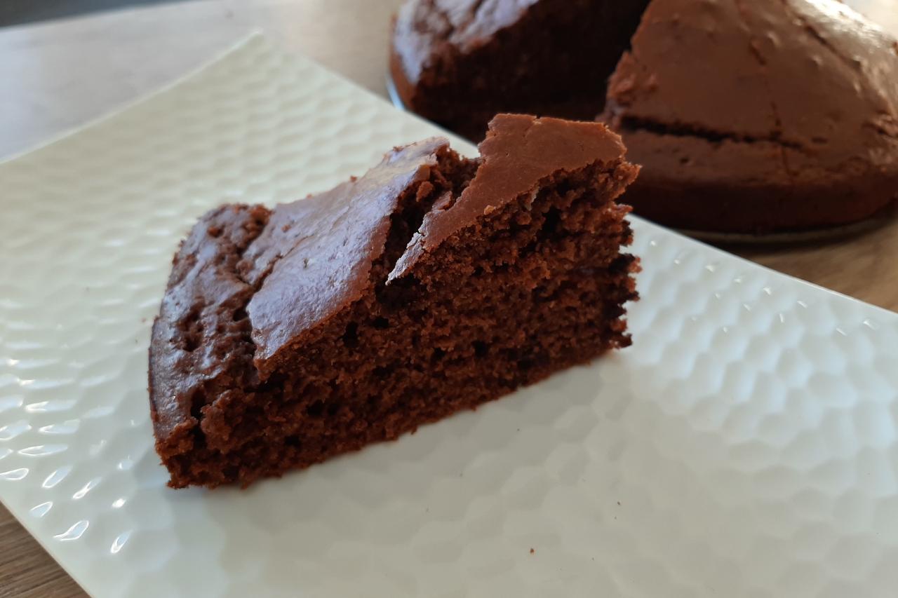 moelleux-au-chocolat.jpeg