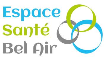 logo-espace-sante-bel-air-2.jpg