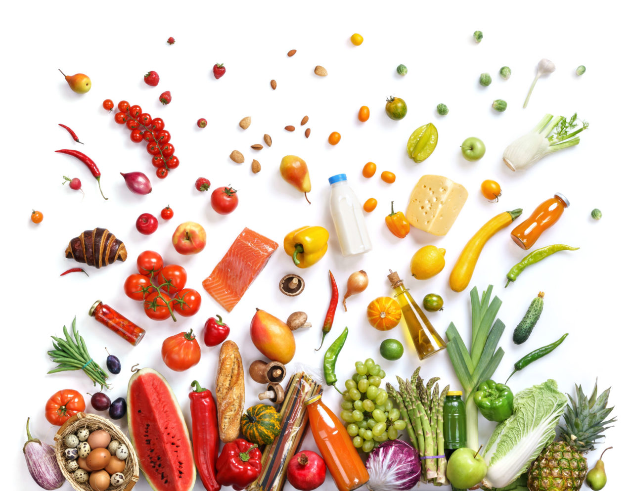 aliments-arc-en-ciel-1280x993.jpg